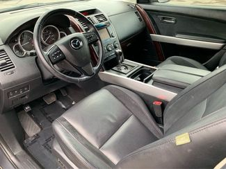 2013 Mazda CX-9 Grand Touring LINDON, UT 9