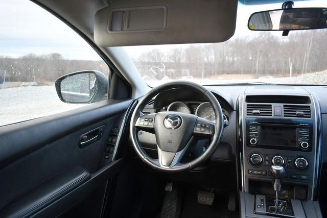 2013 Mazda CX-9 Touring Naugatuck, Connecticut 14