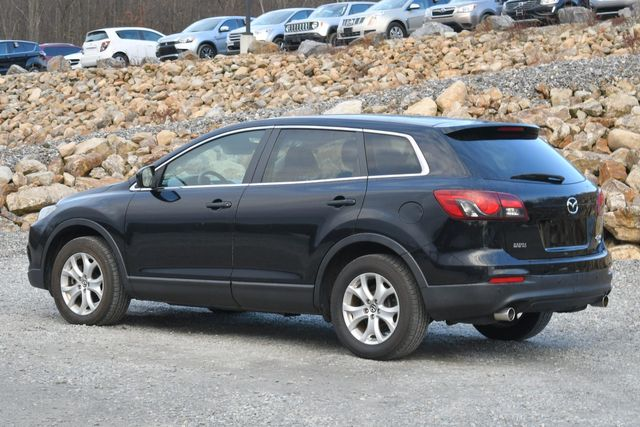 2013 Mazda CX-9 Touring Naugatuck, Connecticut 2