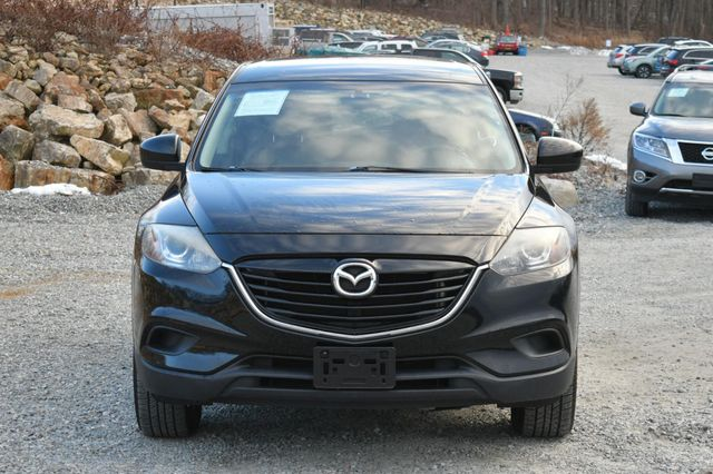 2013 Mazda CX-9 Touring Naugatuck, Connecticut 7