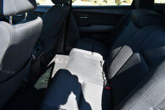 2013 Mazda CX-9 Sport AWD Naugatuck, Connecticut 12