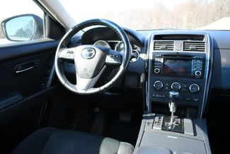 2013 Mazda CX-9 Sport AWD Naugatuck, Connecticut 14