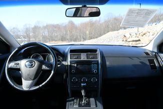 2013 Mazda CX-9 Sport AWD Naugatuck, Connecticut 15
