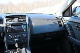 2013 Mazda CX-9 Sport AWD Naugatuck, Connecticut 16
