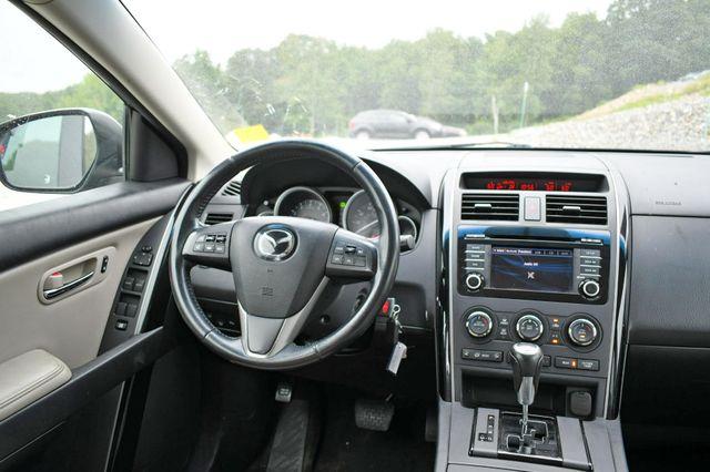 2013 Mazda CX-9 Touring AWD Naugatuck, Connecticut 19