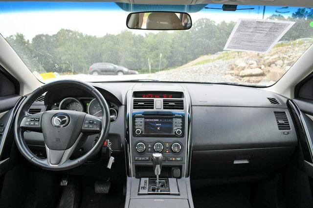 2013 Mazda CX-9 Touring AWD Naugatuck, Connecticut 20