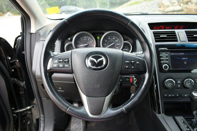 2013 Mazda CX-9 Touring AWD Naugatuck, Connecticut 24