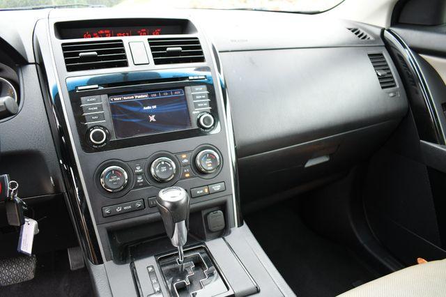 2013 Mazda CX-9 Touring AWD Naugatuck, Connecticut 25