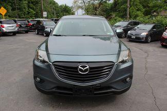 2013 Mazda CX-9 Touring  city PA  Carmix Auto Sales  in Shavertown, PA