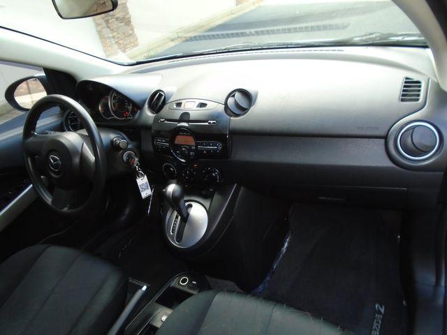 2013 Mazda Mazda2 Sport in Alpharetta, GA 30004