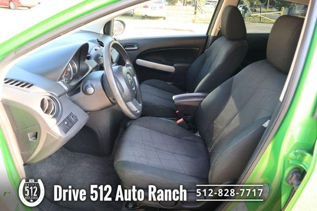 2013 Mazda Mazda2 Sport in Austin, TX 78745