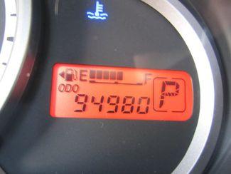 2013 Mazda Mazda2 Sport  Fort Smith AR  Breeden Auto Sales  in Fort Smith, AR