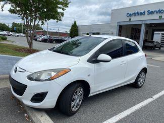2013 Mazda Mazda2 Sport in Kernersville, NC 27284