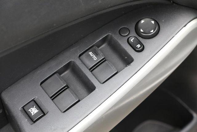 2013 Mazda Mazda2 Sport Santa Clarita, CA 21
