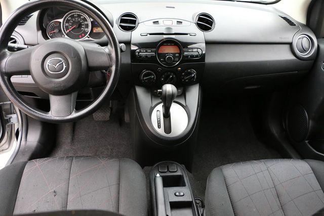 2013 Mazda Mazda2 Sport Santa Clarita, CA 7