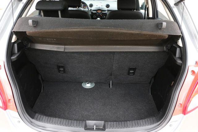 2013 Mazda Mazda2 Sport Santa Clarita, CA 25