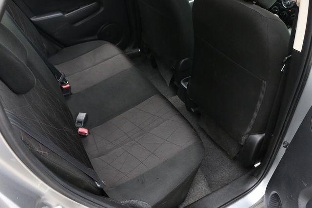 2013 Mazda Mazda2 Sport Santa Clarita, CA 16