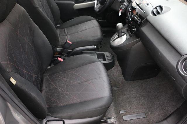 2013 Mazda Mazda2 Sport Santa Clarita, CA 14