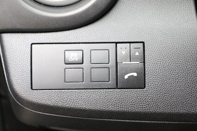 2013 Mazda Mazda2 Sport Santa Clarita, CA 20