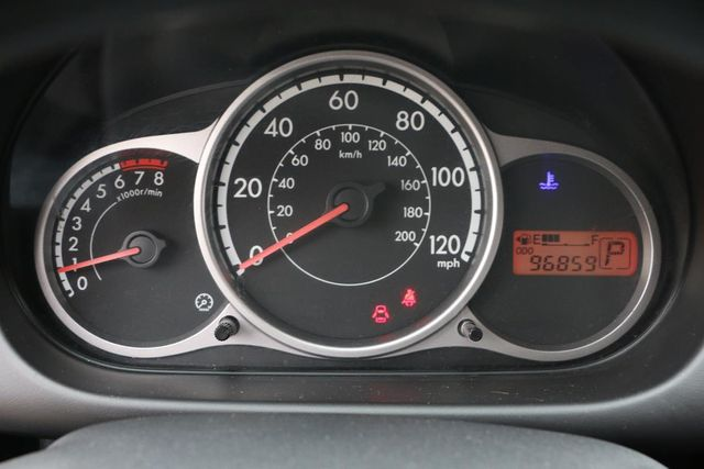 2013 Mazda Mazda2 Sport Santa Clarita, CA 17