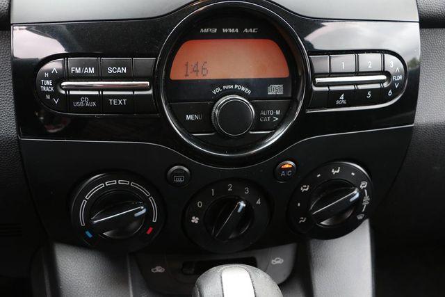 2013 Mazda Mazda2 Sport Santa Clarita, CA 19