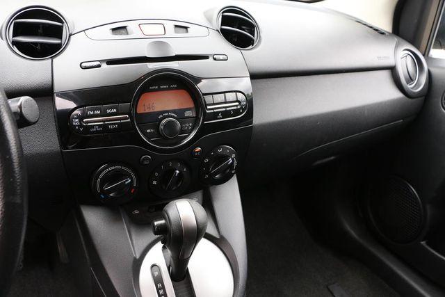 2013 Mazda Mazda2 Sport Santa Clarita, CA 18