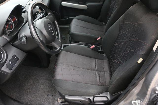 2013 Mazda Mazda2 Sport Santa Clarita, CA 13