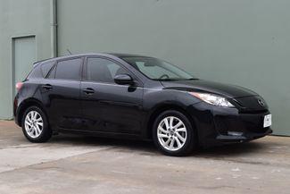 2013 Mazda Mazda3 i Touring   Arlington, TX   Lone Star Auto Brokers, LLC-[ 4 ]
