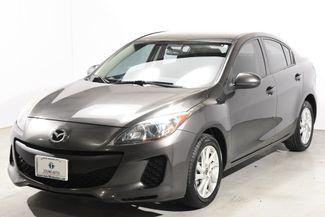 2013 Mazda Mazda3 i Touring in Branford CT, 06405