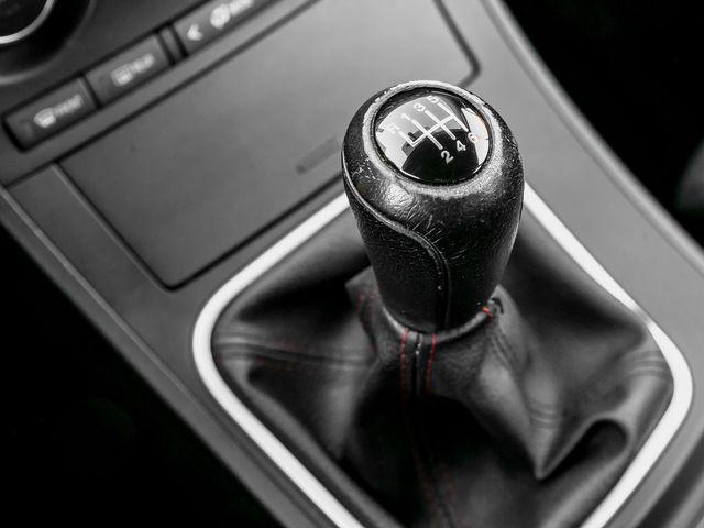 2013 Mazda Mazda3 Mazdaspeed3 Touring Burbank, CA 18