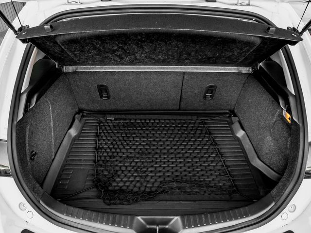 2013 Mazda Mazda3 Mazdaspeed3 Touring Burbank, CA 23