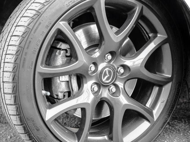 2013 Mazda Mazda3 Mazdaspeed3 Touring Burbank, CA 26