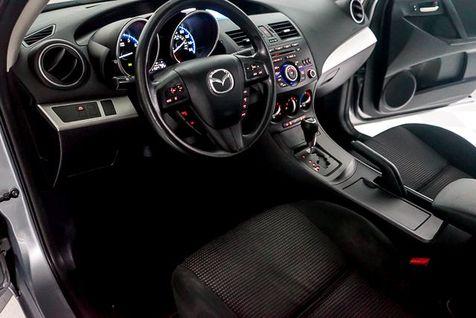 2013 Mazda Mazda3 i Sport in Dallas, TX