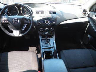 2013 Mazda Mazda3 i Touring Englewood, CO 10