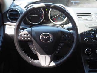 2013 Mazda Mazda3 i Touring Englewood, CO 11