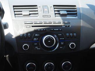 2013 Mazda Mazda3 i Touring Englewood, CO 12