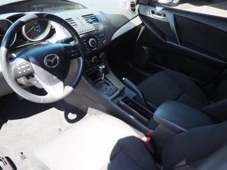 2013 Mazda Mazda3 i Touring Englewood, CO 13