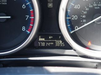 2013 Mazda Mazda3 i Touring Englewood, CO 15