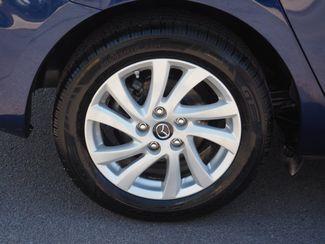 2013 Mazda Mazda3 i Touring Englewood, CO 4