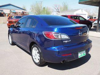 2013 Mazda Mazda3 i Touring Englewood, CO 7