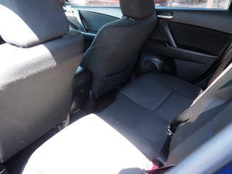 2013 Mazda Mazda3 i Touring Englewood, CO 9