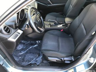 2013 Mazda Mazda3 i Touring Farmington, MN 4