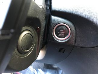 2013 Mazda Mazda3 i Touring Farmington, MN 8