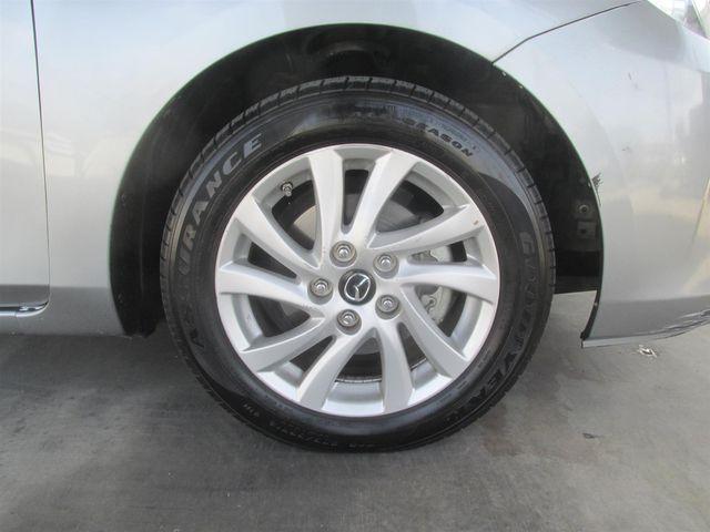 2013 Mazda Mazda3 i Touring Gardena, California 14