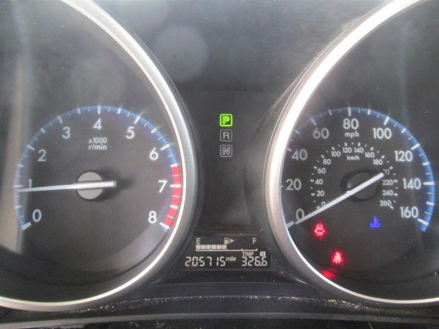 2013 Mazda Mazda3 i Touring Gardena, California 5