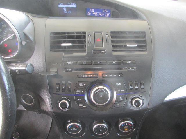 2013 Mazda Mazda3 i Touring Gardena, California 6