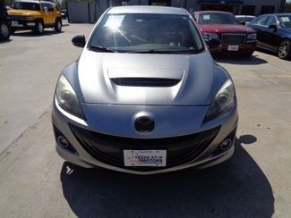 2013 Mazda Mazda3 Mazdaspeed3 Touring  city TX  Texas Star Motors  in Houston, TX