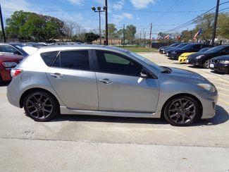 2013 Mazda Mazda3 Mazdaspeed3 Touring  city TX  Texas Star Motors  in Houston, TX