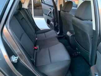 2013 Mazda Mazda3 i Touring 3 MONTH/3,000 MILE NATIONAL POWERTRAIN WARRANTY Mesa, Arizona 12