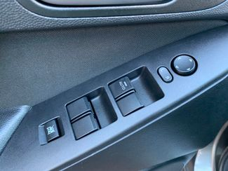2013 Mazda Mazda3 i Touring 3 MONTH/3,000 MILE NATIONAL POWERTRAIN WARRANTY Mesa, Arizona 15